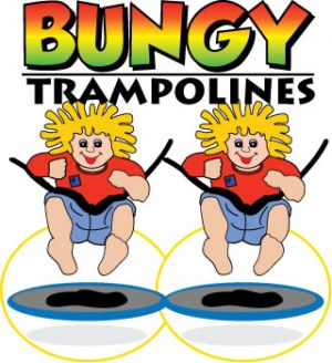 Gold Coast Mini Golf  Bungy Trampolines - Tourism TAS