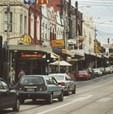 Glenferrie Road Shopping Centre - Tourism TAS