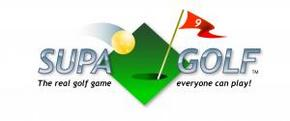 Oasis Supa Golf and Adventure Putt - Tourism TAS