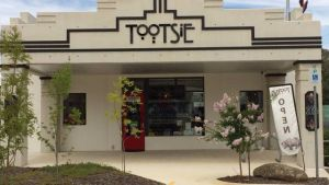 Tootsie Fine Art and Design - Tourism TAS