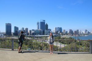 Best of Perth and Fremantle Day Tour - Tourism TAS