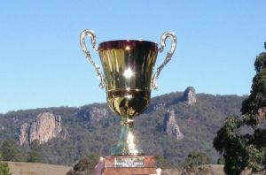 Nimbin Poetry World Cup - Tourism TAS