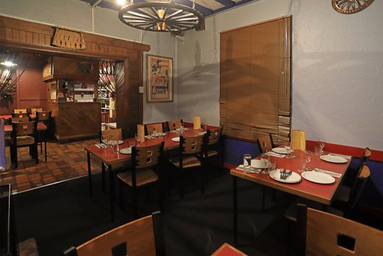 Magic Curries Indian Restaurant - Tourism TAS