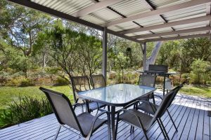 Wildwood - Pet Friendly - 5 Mins to Beach - Tourism TAS