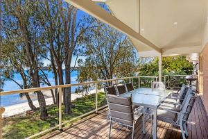Foreshore Drive 123 Sandranch - Tourism TAS